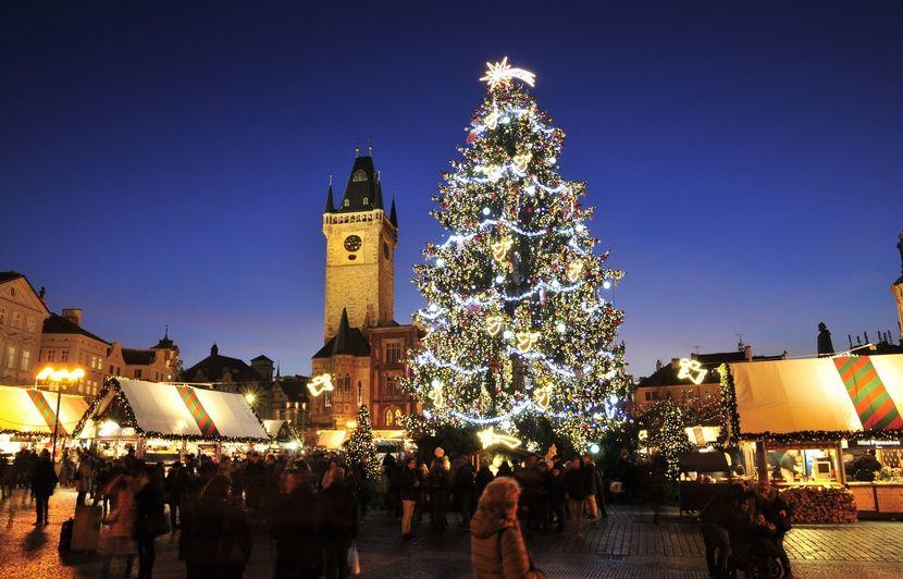 Prime de Noël: Versement le 13 décembre à 2,3 millions de ménages modestes
