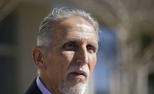 Craig Coley a passé 39 ans en prison en Californie pour un crime qu'il n'a pas commis.