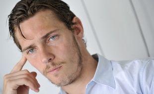 Ludovic Obraniak a décidé de s'engager en politique