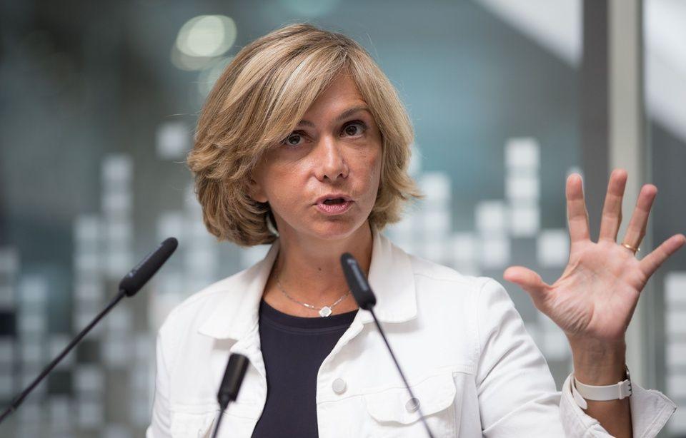 Valérie Pécresse souhaite une primaire des Républicains pour la présidentielle de 2022 960x614_valerie-pecresse-courbevoie-septembre-2018