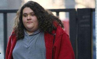 Jonathan Antoine, candidat à Britan's Got Talent, est le nouveau Susan Boyle.