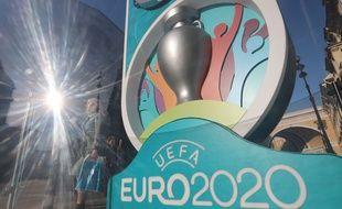 L'Euro 2020 attendra... 2021