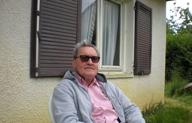 La gendarmerie recherche cet homme, âgé de 72 ans, qui a disparu en forêt de Rennes.