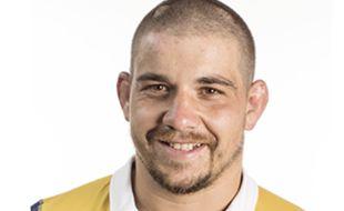 Julien Janaudy avait 29 ans