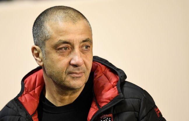 Mourad Boudjellal veut passer du rugby au football... L'ex propriétaire du RCT rêve de racheter le SC Toulon