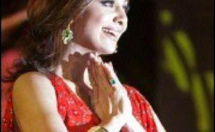 """L'actrice indienne Shilpa Shetty a été déclarée dimanche gagnante de l'émission de télé-réalité """"Celebrity Big Brother"""" de la chaîne britannique Channel 4, après un scandale suscité par des allégations de racisme à son encontre."""