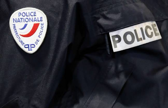 Policier agressé à Aulnay-sous-Bois: Cinq personnes, dont un mineur, en garde à vue