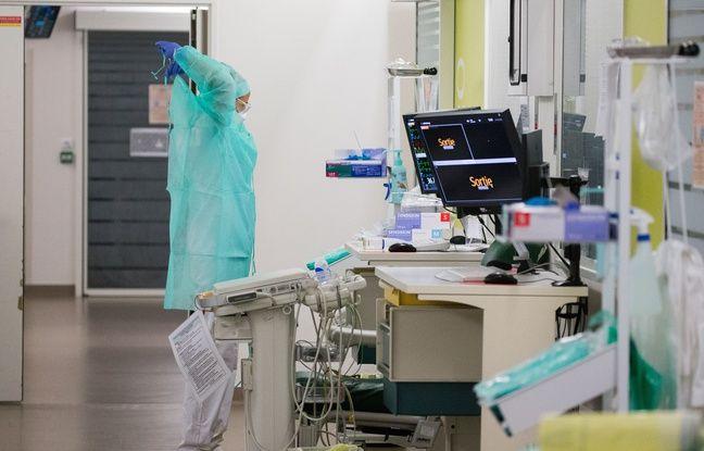 Coronavirus à Toulouse: Visites interdites, interventions ajournées… Le CHU déclenche le plan «Hôpital en tension»