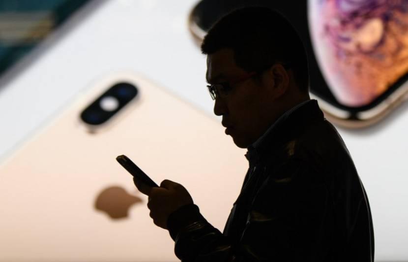 Apple: Le successeur de l'iPhone XS devrait s'appeler «iPhone Pro»