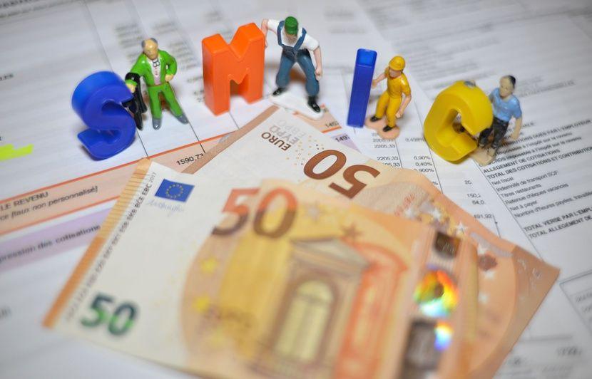 Le CICE a-t-il coûté 40 milliards d'euros en 2019 ?