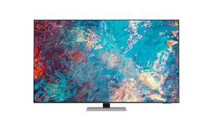 Découvrez les meilleures TV en promotion chez Samsung