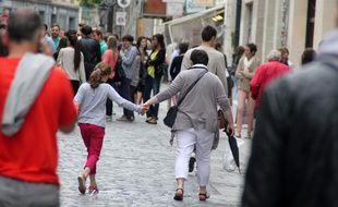 Les impacts démographiques ont été très mesurés l'an dernier en Bretagne.