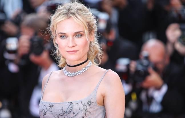 Diane Kruger quitte une audition à cause d'un réalisateur irrespectueux pendu au téléphone