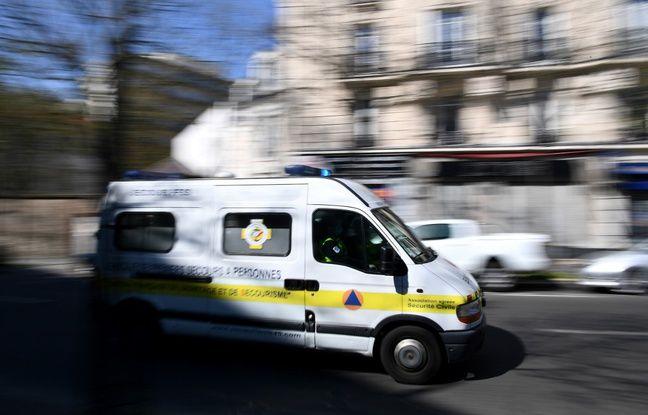 Coronavirus en Ile-de-France: Un patient sans antécédents a-t-il été privé d'un lit en réanimation par manque de place?