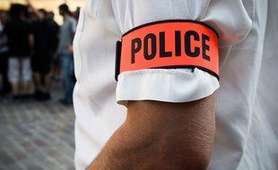 Un jeune homme a été grièvement blessé à coups de marteau à Soisy-sous-Montmorency
