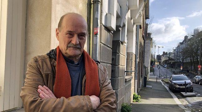A Rennes, la liste du POID mobilisée contre la fermeture de l'hôpital Sud