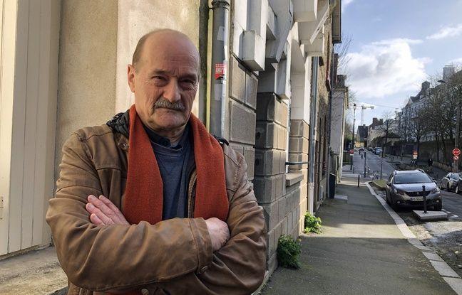 Municipales 2020 à Rennes: Le POID mobilisé contre la fermeture de l'hôpital Sud