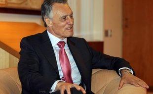 Le président portugais Anibal Cavaco a promulgué le budget d' Etat pour 2013, d'une rigueur sans précédent, à l'origine de nombreuses grèves et manifestations et dont l'opposition a demandé qu'il soit soumis à la Cour constitutionnelle.
