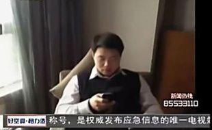 Grillé, le Casanova Chinois sauvera-t-il un de ses couples ?