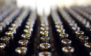 Le marché de la bière poursuit sa consolidation avec l'acquisition par le premier brasseur mondial, AB InBev, propriétaire de Stella Artois et Budweiser, du groupe mexicain Grupo Modelo, surtout connu pour sa marque Corona.