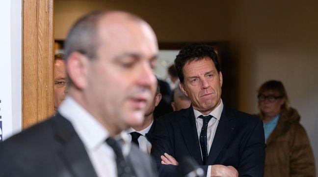 Le Medef estime « intenable » le calendrier de la réforme des retraites