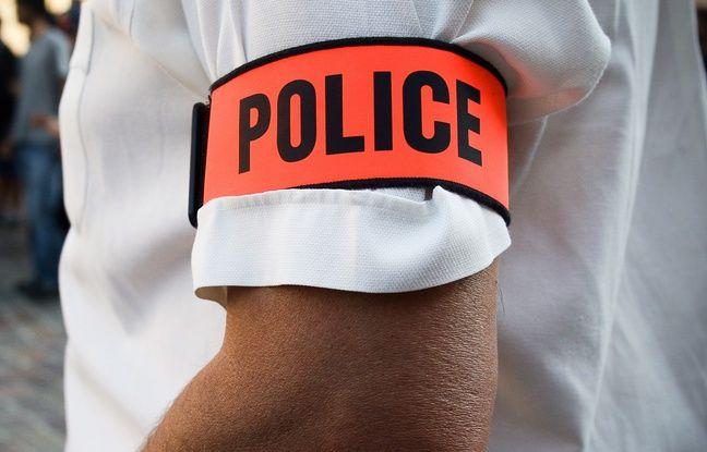 Lyon: Le corps d'un jeune homme découvert sans vie sur le bas-côté du boulevard urbain sud
