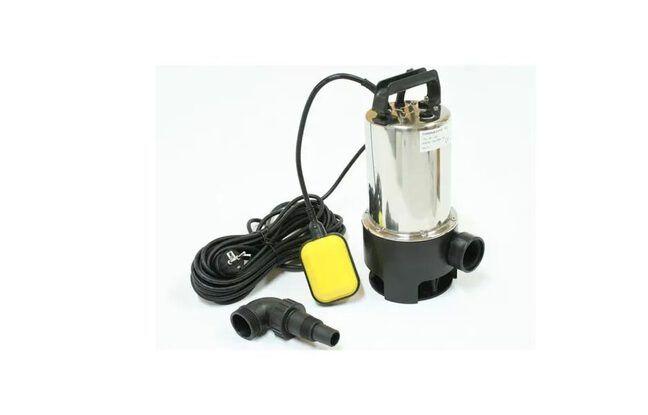 Pompe à eau Varan TP01106