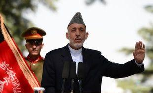 La commission électorale afghane a disqualifié mardi plus de la moitié des candidats à l'élection présidentielle d'avril qui doit déterminer le successeur de Hamid Karzaï à la tête de l'Etat et ainsi permettre la première transition démocratique dans le pays.