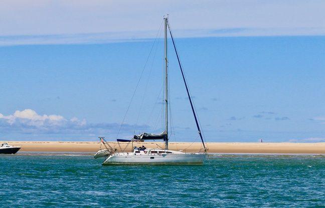 Déconfinement: A voile ou à moteur, sur un canal ou en mer, le bateau sera-t-il particulièrement prisé cet été?