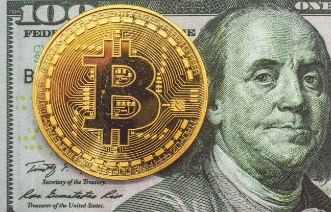648x415 les banques americaines pourraient bientot proposer a leurs clients d acheter des cryptomonnaies