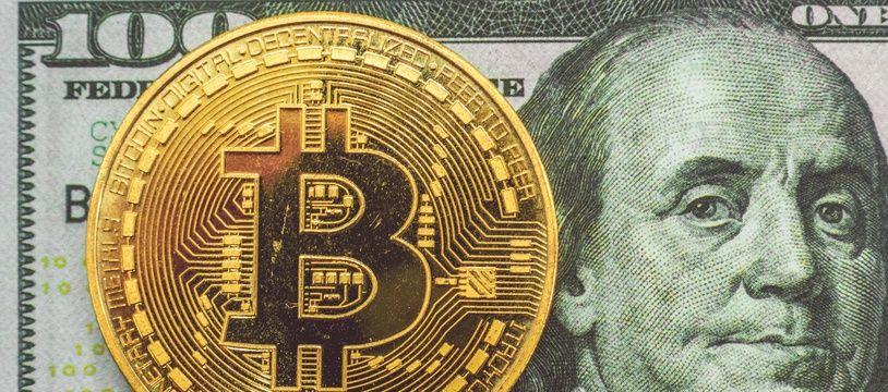 Les banques américaines pourraient bientôt proposer à leurs clients d'acheter des cryptomonnaies