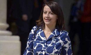 Le projet de loi Duflot, présenté mercredi en Conseil des ministres, renforce l'encadrement des loyers et prévoit à partir de 2016 une garantie obligatoire contre les loyers impayés, avec l'ambition de faciliter l'accès au logement dans les zones de forte demande.
