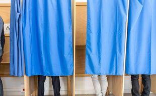 Certaines prévisions ont été déjouées par le vote des Français dimanche