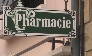 Sans JPP, la pharmacie de Saint-Sernin-sur-Rance aurait sans doute fermé.