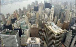 Selon le Daily News, le tunnel Holland passant sous la rivière Hudson à New York était plus spécifiquement visé, les conspirateurs escomptant submerger sous les eaux le quartier financier de Wall street, au sud de Manhattan.