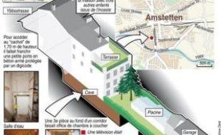Cinq jours après la découverte du drame d'Amstetten, où Josef Fritzl, un homme de 73 ans a séquestré et violé pendant près d'un quart de siècle sa fille dans sa cave, l'Autriche s'interrogeait vendredi sur un durcissement de sa législation pour empêcher de nouveaux crimes de ce type.