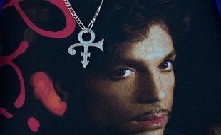 Prince, mort à l'âge de 57 ans à Chanhassen dans le Minnesota