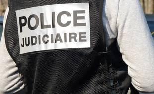 La police judiciaire est chargée d'enquêter sur la mort d'un jeune survenue en plein barbecue à Melun dans la nuit de mercredi.