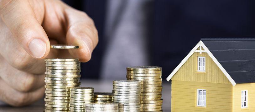 L'information sur l'assurance emprunteur reste encore aujourd'hui largement parcellaire.