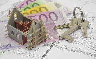 Si l'achat sur plan consiste à vous livrer un logement clés en main, vous pouvez bénéficier d'une certaine marge de manœuvre.