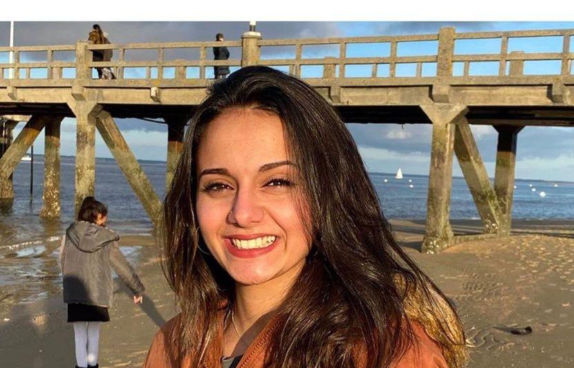 Bassin d'Arcachon : Disparition inquiétante d'une jeune femme de 17 ans