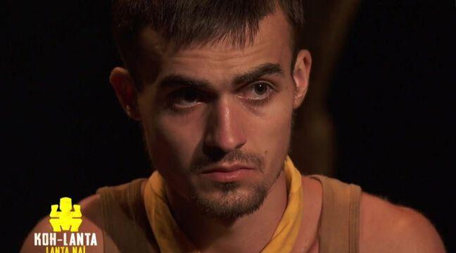 « Koh-Lanta » : Sam va-t-il enfin se révéler ? Le point « Irrévocable » de l'épisode 9 de « La légende »