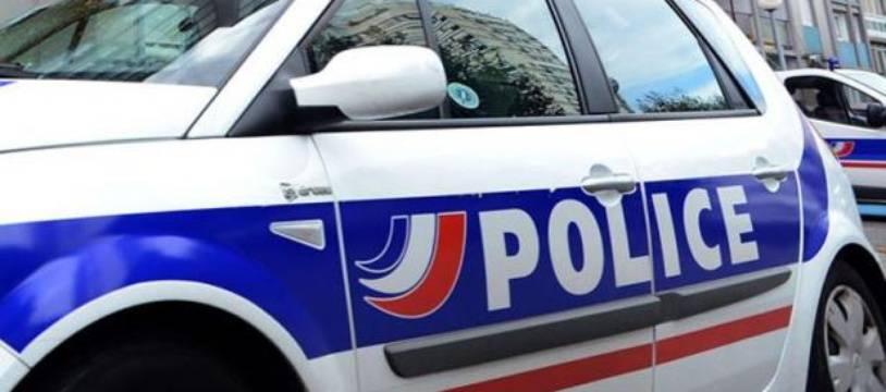 L'homme a déposé plainte au commissariat de Nice pour viol.