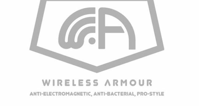 il invente le cale on anti ondes pour prot ger les testicules. Black Bedroom Furniture Sets. Home Design Ideas