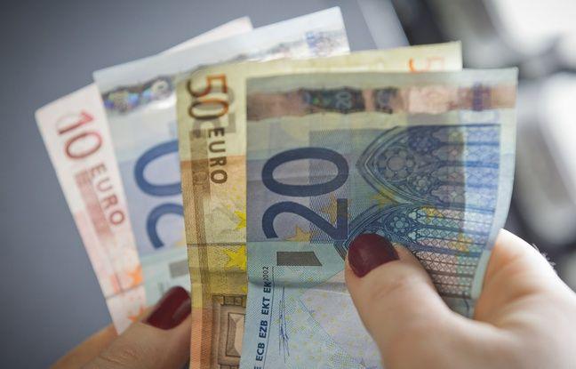 Déconfinement en Alsace: Un groupe de jeunes écope d'un seul coup de 31 amendes à 135 euros