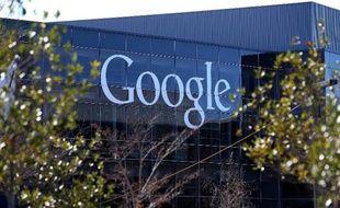 La Commission européenne a annoncé mercredi avoir accepté les engagements proposés par Google pour remédier aux entraves à la concurrence dont il est accusé, ouvrant la voie à un règlement amiable.