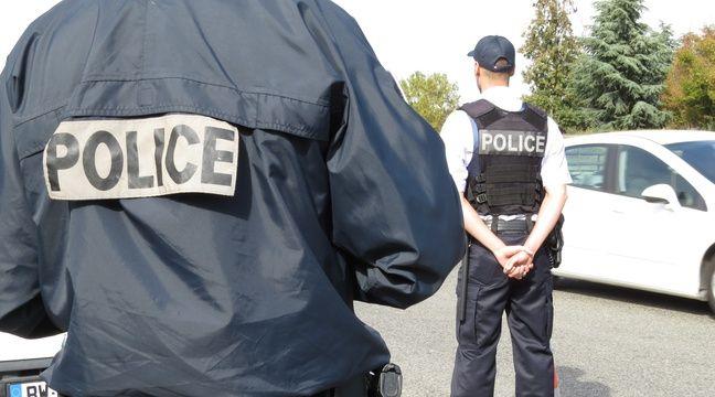 Comment un vendeur de sushis a fait tomber deux policiers pour corruption