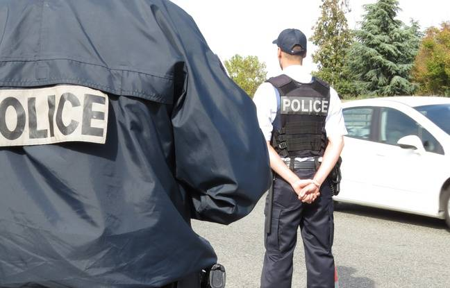Toulouse : En fugue, l'ado de 13 ans prétend qu'il a le coronavirus et menace de cracher sur les policiers