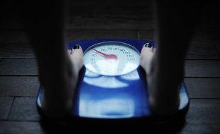 Des applications peuvent vous aider à maîtriser votre poids et votre nutrition.