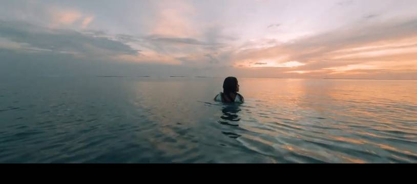 FPV - Reunion Island